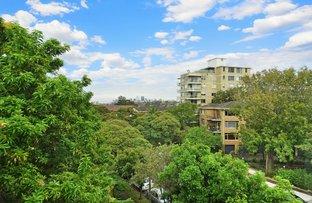 Picture of 11/143 Raglan Street, Mosman NSW 2088