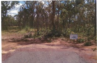 Picture of 6083/139 Eucalyptus Road, Herbert NT 0836
