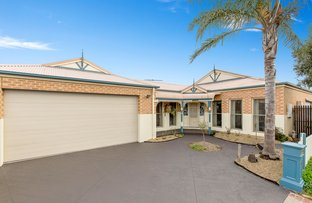 Picture of 3 Furphy Court, Berwick VIC 3806