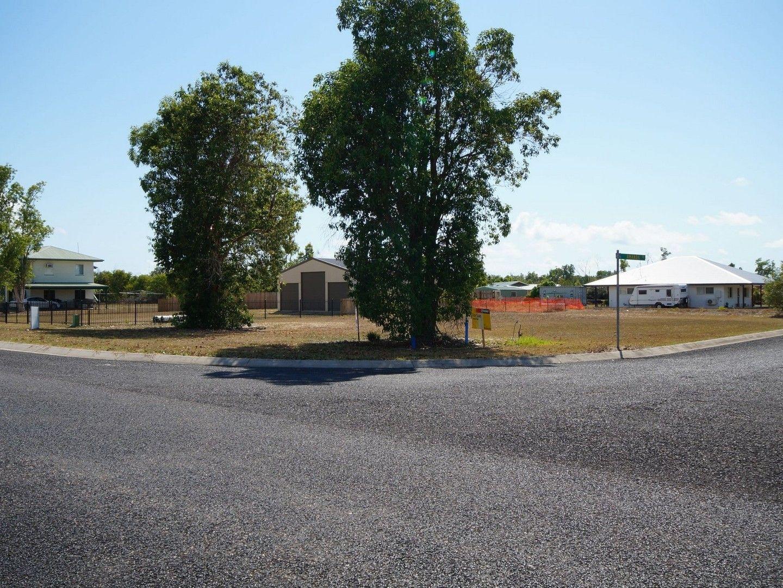 L2 Vipiana Drive, Tully Heads QLD 4854, Image 1