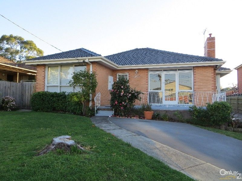 1/20 Highview Grove, Burwood East VIC 3151, Image 0