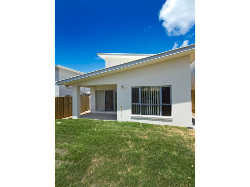 22 Cielo Lane, Coomera QLD 4209, Image 0