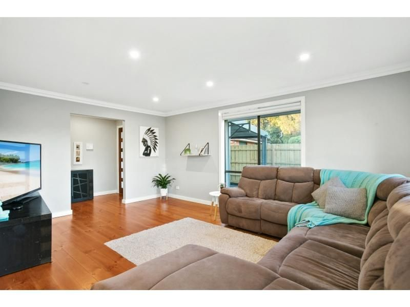 5 Nowra Court, Mornington VIC 3931, Image 1