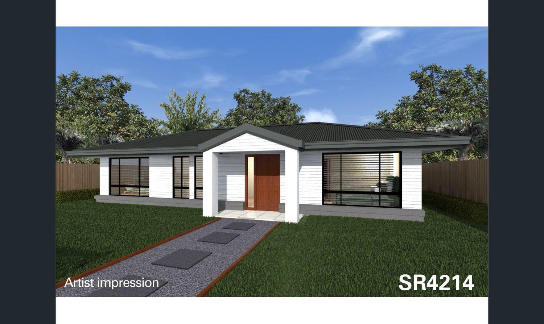 9 Strathavon Street, Darra QLD 4076, Image 2