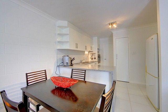 4/49 Camp Street, Mundingburra QLD 4812, Image 2