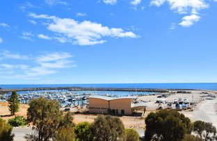 Picture of 4-24 Paradise Drive, Wirrina Cove SA 5204