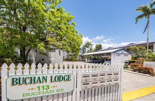 Picture of 10/113 Buchan Street, Bungalow QLD 4870