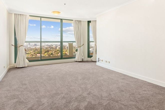 Picture of 1001/37 Victor Street, CHATSWOOD NSW 2067