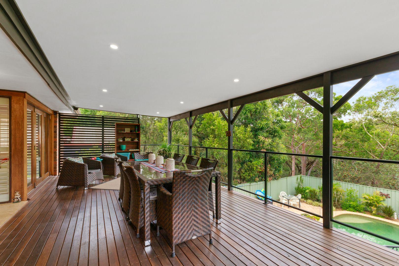 22 Windle Place, Menai NSW 2234, Image 0