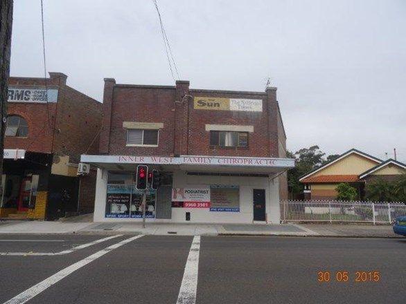 64 Georges River Road, Croydon Park NSW 2133, Image 1