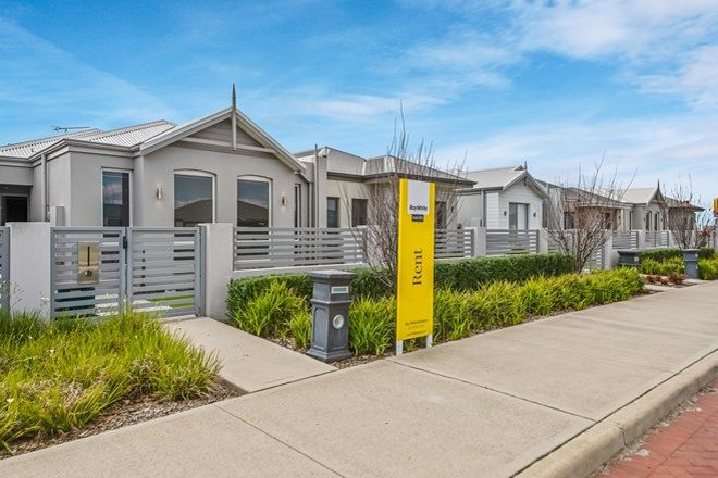 62 Rental Properties in Australind, WA, 6233 | Domain