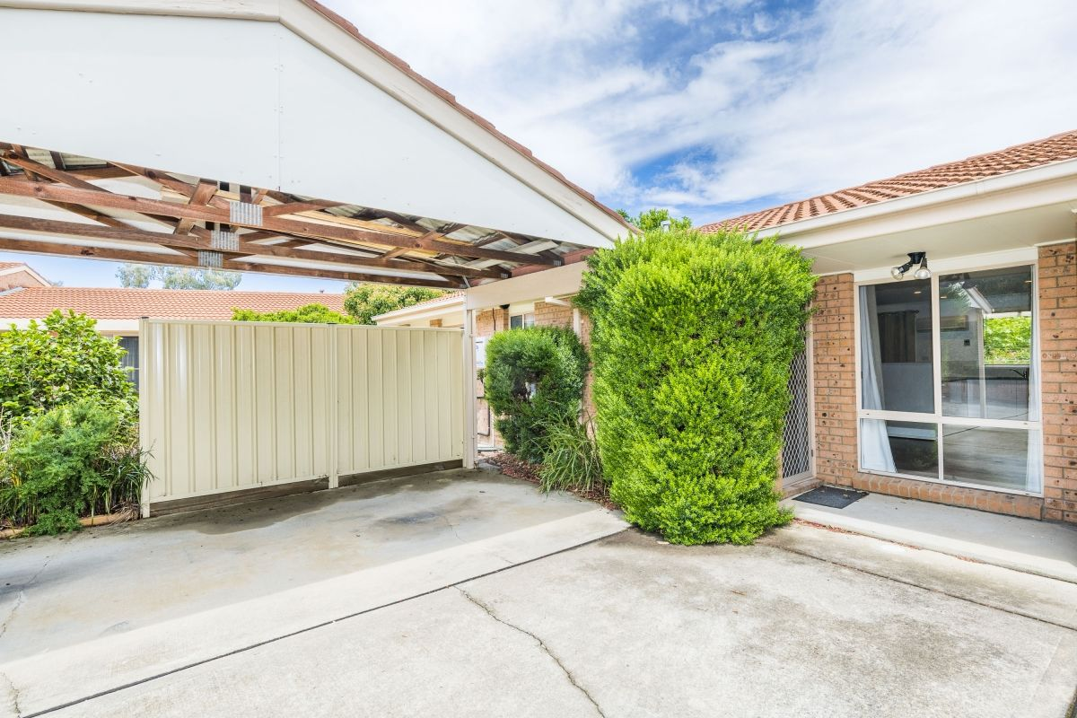 6/23 Elm Way, Jerrabomberra NSW 2619, Image 0