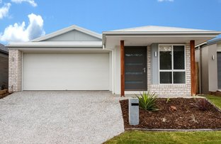 Picture of 48 Kourounis Street, Logan Reserve QLD 4133