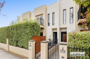 Picture of 78 Russell Street, Newtown VIC 3220