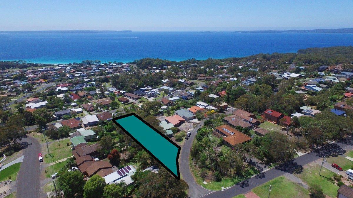 2 Towry Crescent, Vincentia NSW 2540, Image 0