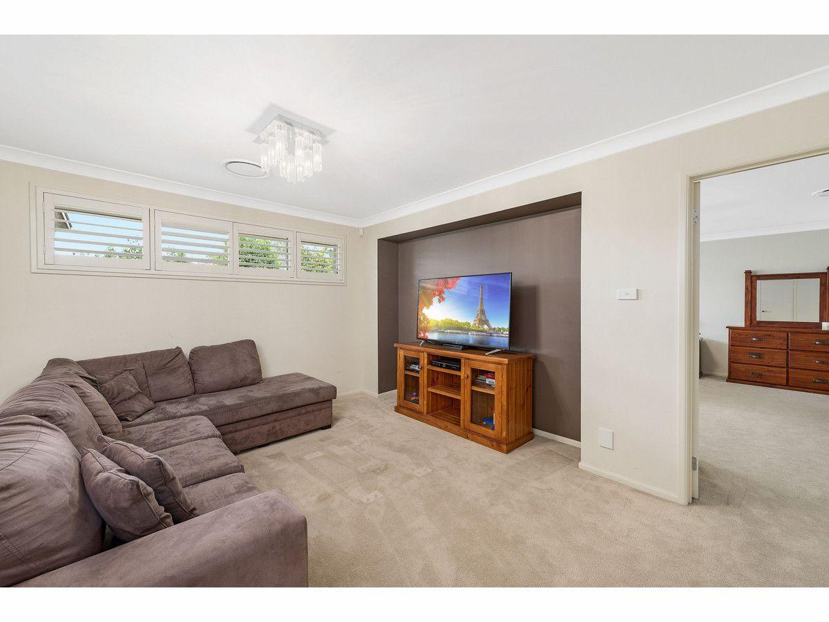 19 Barford Way, Harrington Park NSW 2567, Image 2