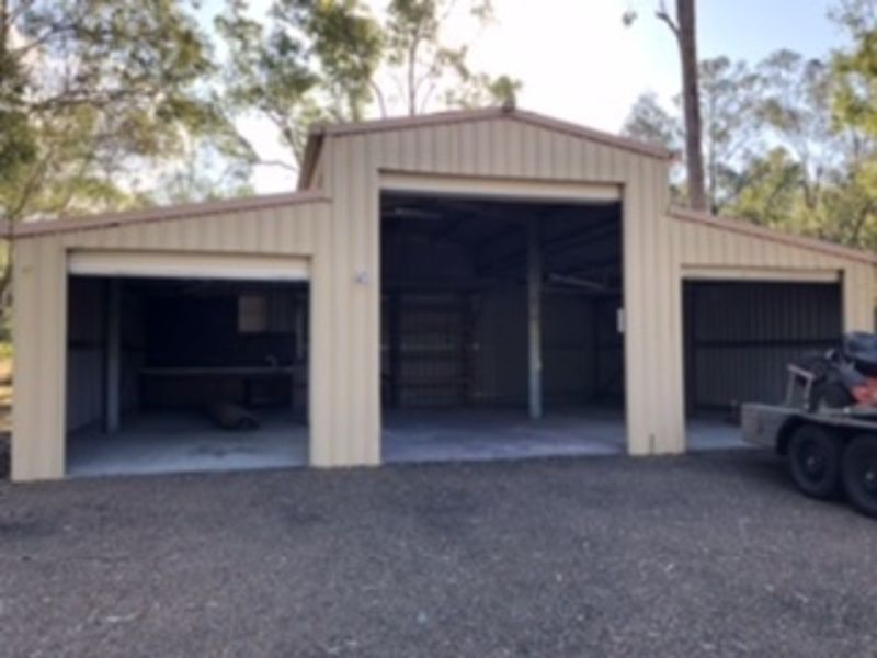 120 Parkridge Road, Park Ridge QLD 4125, Image 1