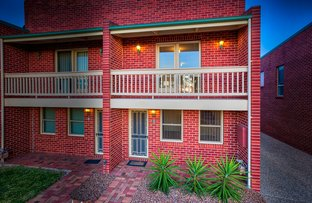 Picture of 3/546 Kotthoff Street, Lavington NSW 2641