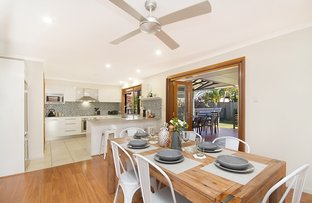 Picture of 6 Roker Drive, Currumbin Waters QLD 4223