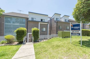 Picture of 1/13-19 Robert Street, Penrith NSW 2750