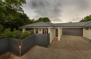 Picture of 2/1-3 Murlali Ct, East Toowoomba QLD 4350