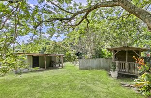 Picture of 11 Wharf St, Yandina QLD 4561