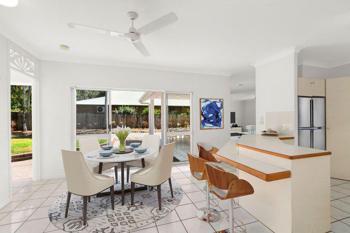 39 Yule Avenue, Clifton Beach QLD 4879, Image 2