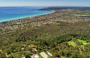 Picture of 2 Scenic Place, Arthurs Seat VIC 3936