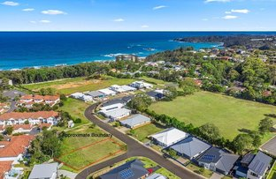 Picture of Lot 48 Trevally Street, Korora NSW 2450
