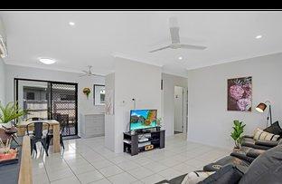 Picture of 6 Taffy Close, Gordonvale QLD 4865