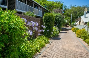 Picture of 4/75 sixth avenue, Maylands WA 6051