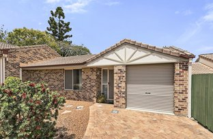 Picture of 6/126 Frasers Road, Mitchelton QLD 4053