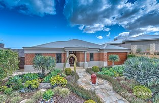 Picture of 17 Westwood Meander, Carramar WA 6031