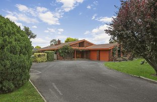 Picture of 13 Wirilda Trail, Warrnambool VIC 3280