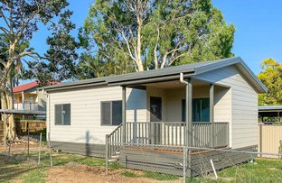 Picture of 58 Summer Street, Deception Bay QLD 4508