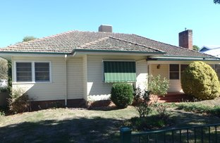 Picture of 2 TOR STREET, Gundagai NSW 2722