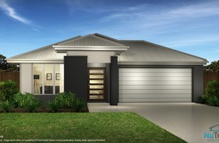 Picture of 66 Marybell Drive, Bells Creek QLD 4551