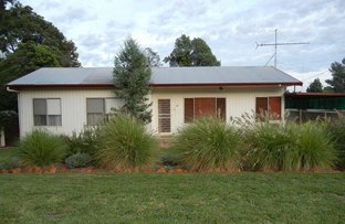 Picture of 16 Bluebonnet Cres, Coleambally NSW 2707