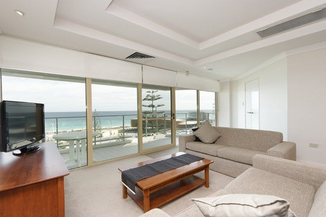Fabulous 12 3 Bedroom Apartments For Rent In Scarborough Wa 6019 Home Interior And Landscaping Oversignezvosmurscom