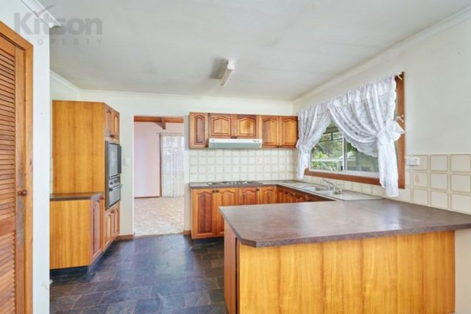 Picture of 6 Cynthia Street, TARCUTTA NSW 2652
