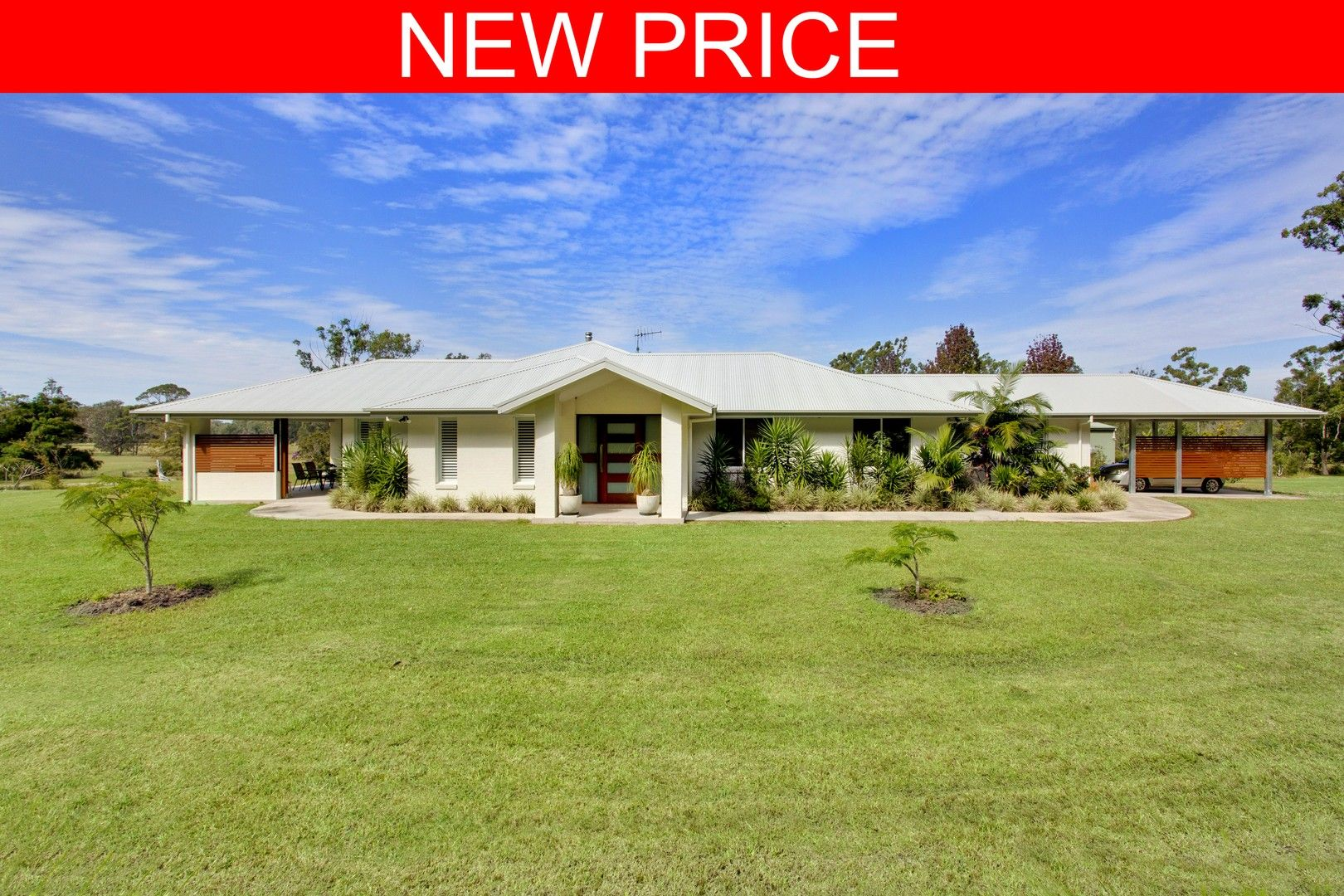 41 Deauville Road, Laurieton NSW 2443, Image 0