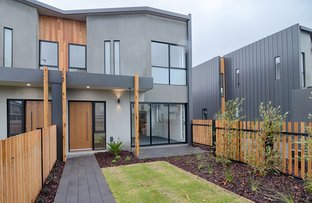 Picture of 2/5 Salmon Street, Mentone VIC 3194