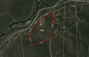 Picture of 149 McCorry Road, Kuranda QLD 4881