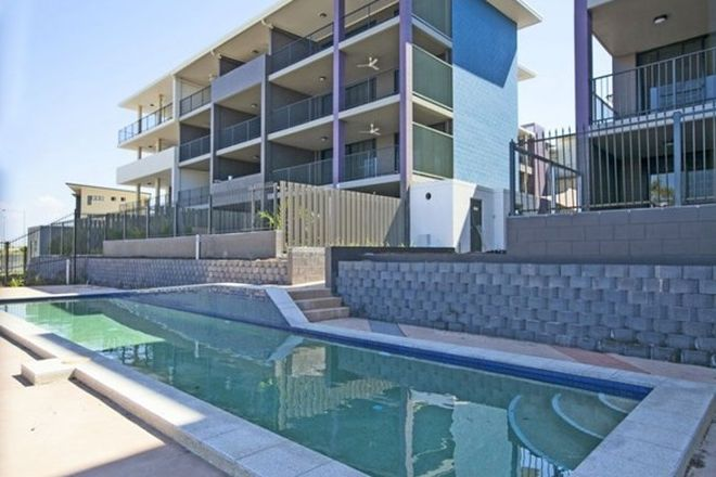 Picture of 11F/174 Forrest Parade, ROSEBERY NT 0832