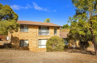 Picture of 1-3/33 Murray Street, East Tamworth NSW 2340