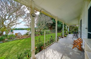 Picture of 213 North Arm Drive, Chatsworth NSW 2469