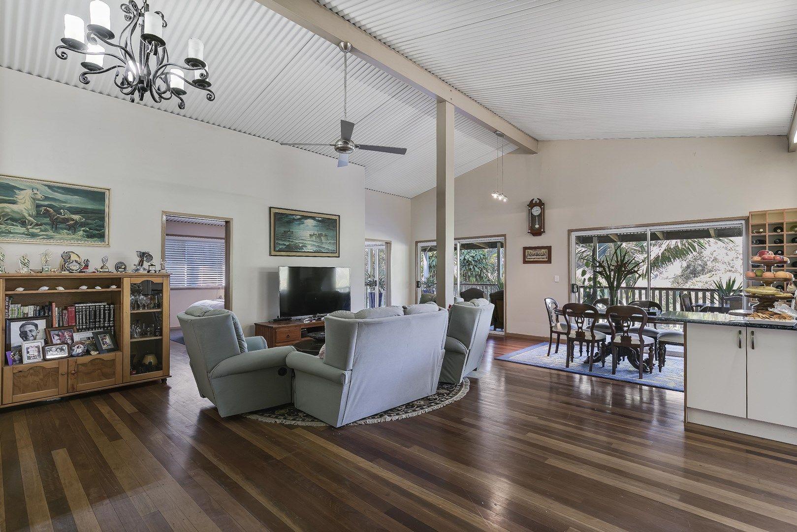 120 Sudholz Road, Verrierdale QLD 4562, Image 1