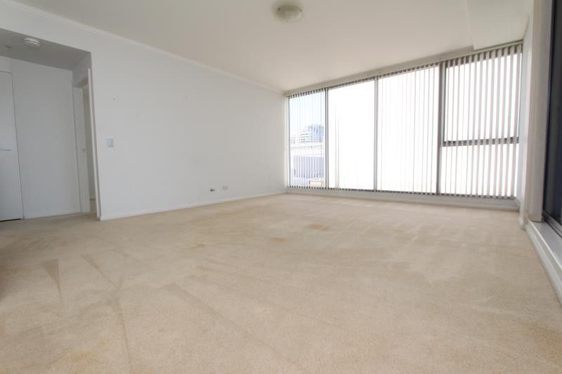507/80 Ebley Street, Bondi Junction NSW 2022, Image 1