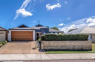Picture of 173 St Stephens Crescent, Tapping WA 6065