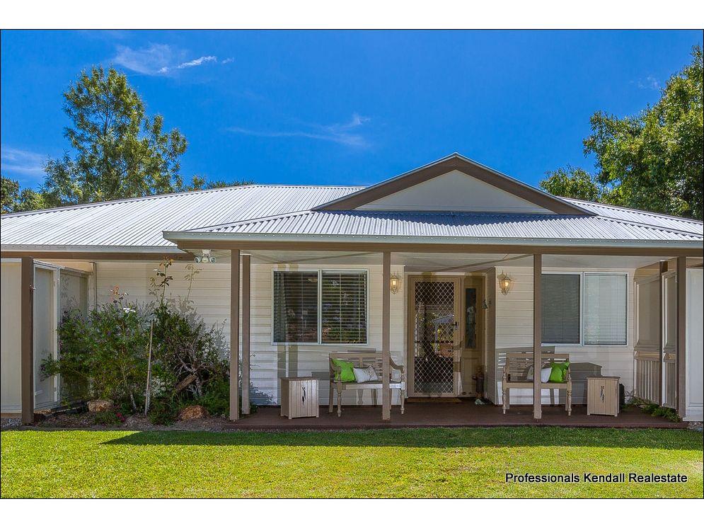 14 Ben Nevis Street, Tamborine Mountain QLD 4272, Image 1